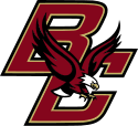 Boston College Eagles Basketball