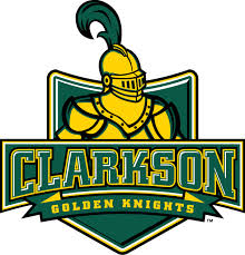 Clarkson Golden Knights Basketball