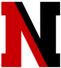 Northeastern Huskies Basketball