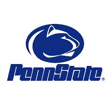 Penn State Nittany Lions Basketball