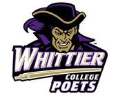 Whittier Poets Basketball