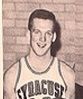 Rich Duffy - Syracuse Orangemen