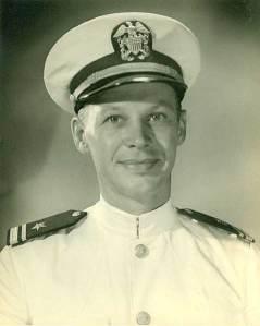 Charles Taggart