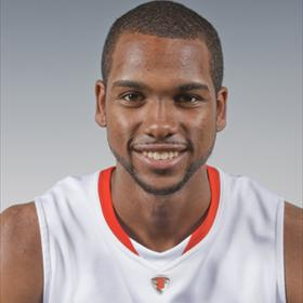 James Southerland Syracuse Orange Basketball