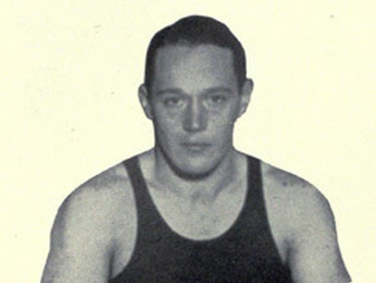 Stan Richtmeyer